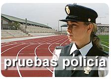 BlogPruebas