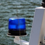Preparación Pruebas Físicas Inspector de Pesca