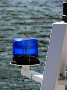 oposiciones inspector pesca